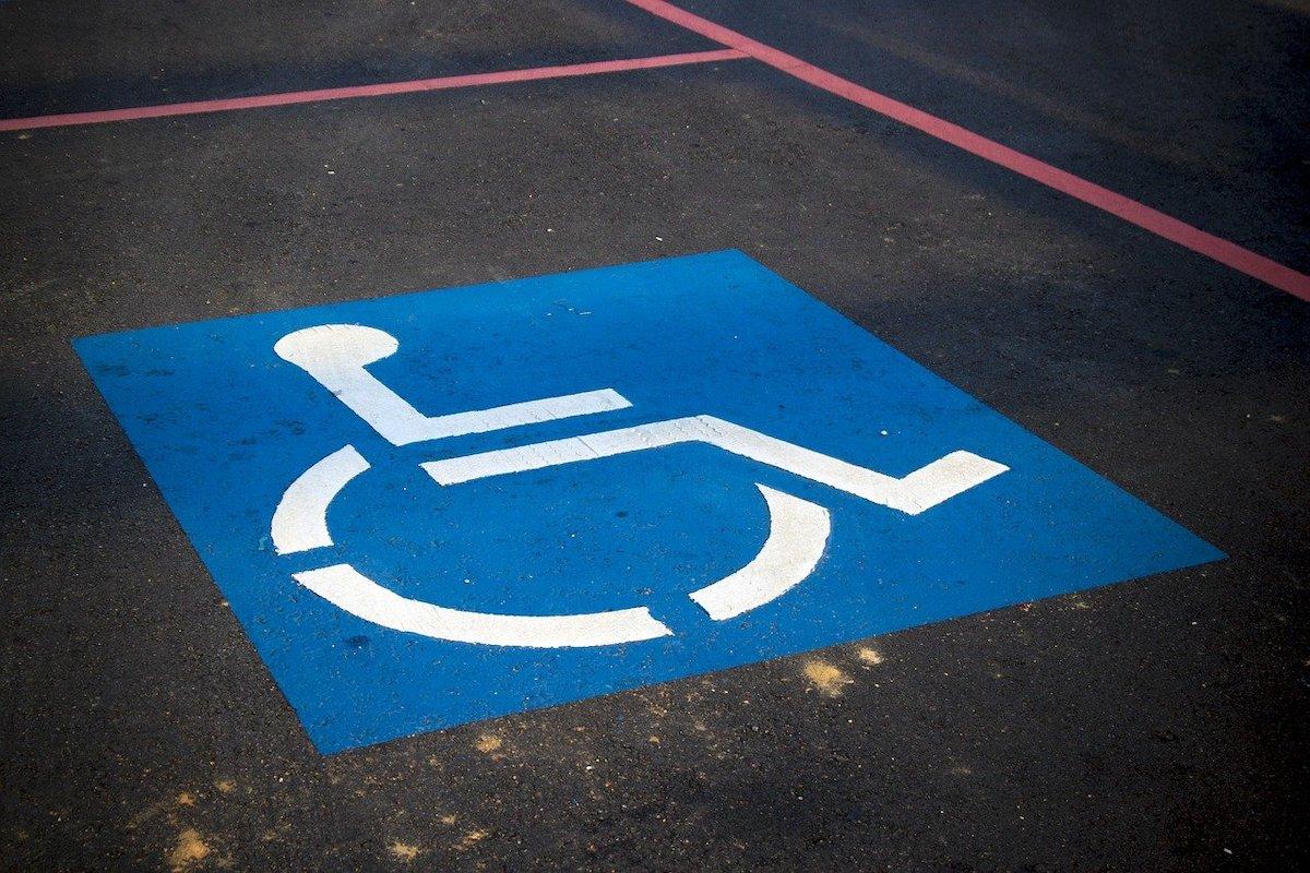 être handicapé en milieu professionnel